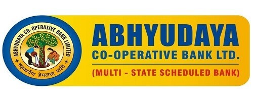 This image has an empty alt attribute; its file name is ABHYUDAYA-COOPERATIVE-BANK-LIMITED-1.jpg