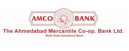 This image has an empty alt attribute; its file name is AHMEDABAD-MERCANTILE-COOPERATIVE-BANK.jpg