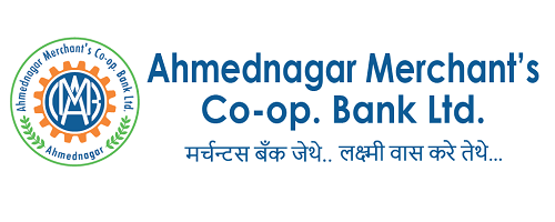 This image has an empty alt attribute; its file name is AHMEDNAGAR-MERCHANTS-CO-OP-BANK-LTD.png