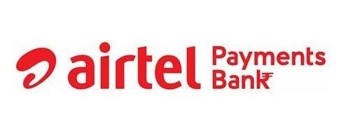 This image has an empty alt attribute; its file name is AIRTEL-PAYMENTS-BANK-LIMITED.jpg