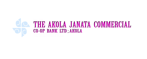 This image has an empty alt attribute; its file name is AKOLA-JANATA-COMMERCIAL-COOPERATIVE-BANK.png