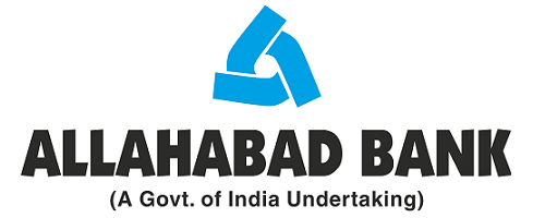 This image has an empty alt attribute; its file name is ALLAHABAD-BANK.png