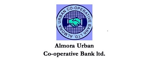 This image has an empty alt attribute; its file name is ALMORA-URBAN-COOPERATIVE-BANK-LIMITED.jpg