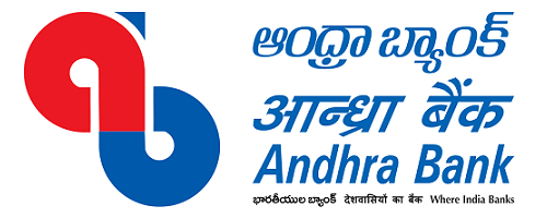 This image has an empty alt attribute; its file name is ANDHRA-BANK.png