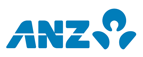 This image has an empty alt attribute; its file name is AUSTRALIA-AND-NEW-ZEALAND-BANKING-GROUP-LIMITED.png