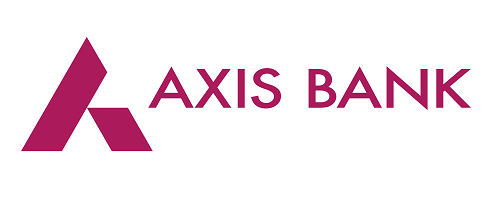 This image has an empty alt attribute; its file name is AXIS-BANK.png