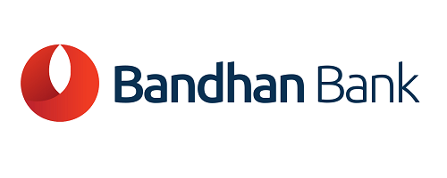 This image has an empty alt attribute; its file name is BANDHAN-BANK-LIMITED.png