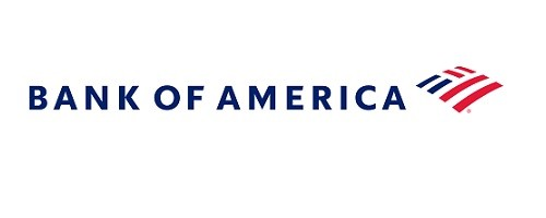 This image has an empty alt attribute; its file name is BANK-OF-AMERICA.jpg