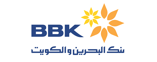 This image has an empty alt attribute; its file name is BANK-OF-BAHARAIN-AND-KUWAIT-BSC.png