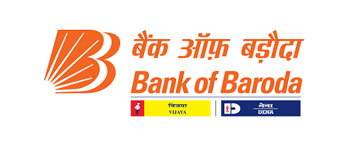 This image has an empty alt attribute; its file name is BANK-OF-BARODA.png