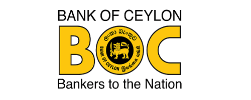 This image has an empty alt attribute; its file name is BANK-OF-CEYLON.png