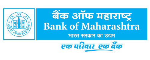 This image has an empty alt attribute; its file name is BANK-OF-MAHARASHTRA.png