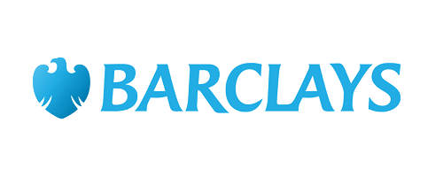 This image has an empty alt attribute; its file name is BARCLAYS-BANK.png