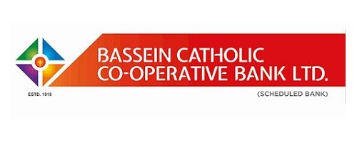 This image has an empty alt attribute; its file name is BASSEIN-CATHOLIC-COOPERATIVE-BANK-LIMITED.jpg