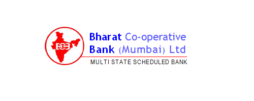 This image has an empty alt attribute; its file name is BHARAT-COOPERATIVE-BANK-MUMBAI-LIMITED.png