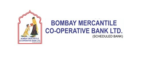 This image has an empty alt attribute; its file name is BOMBAY-MERCANTILE-COOPERATIVE-BANK-LTD.jpg