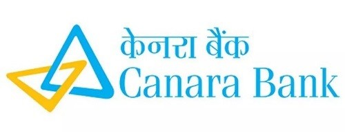 This image has an empty alt attribute; its file name is CANARA-BANK.jpg
