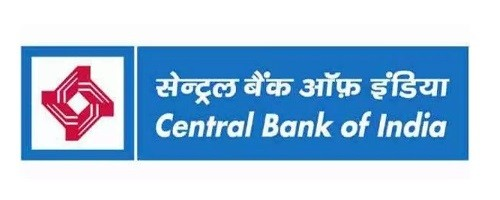 This image has an empty alt attribute; its file name is CENTRAL-BANK-OF-INDIA.jpg