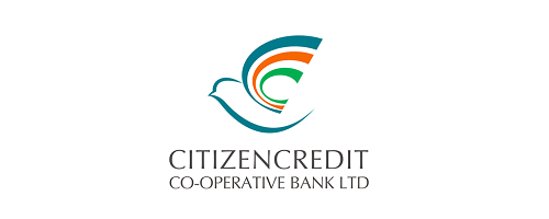 This image has an empty alt attribute; its file name is CITIZEN-CREDIT-COOPERATIVE-BANK-LIMITED.png