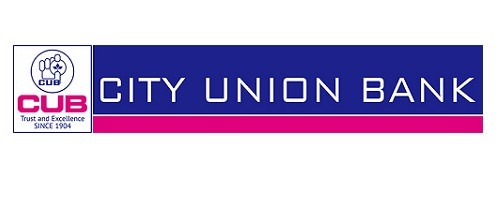 This image has an empty alt attribute; its file name is CITY-UNION-BANK-LIMITED.jpg
