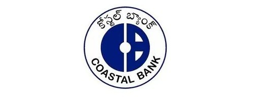 This image has an empty alt attribute; its file name is COASTAL-LOCAL-AREA-BANK-LTD.jpg