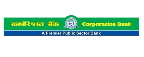 This image has an empty alt attribute; its file name is CORPORATION-BANK.jpg