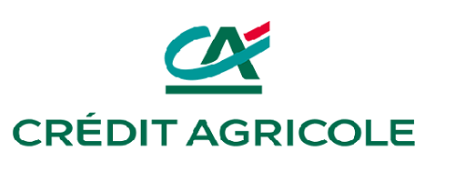 This image has an empty alt attribute; its file name is CREDIT-AGRICOLE-CORPORATE-AND-INVESTMENT-BANK-CALYON-BANK.png