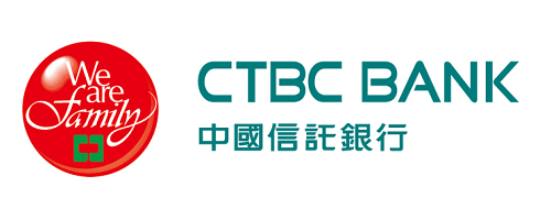 This image has an empty alt attribute; its file name is CTBC-BANK-CO-LTD.png