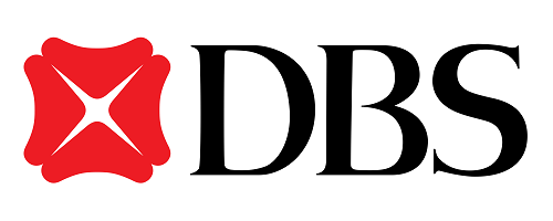 This image has an empty alt attribute; its file name is DBS-BANK-INDIA-LIMITED.png