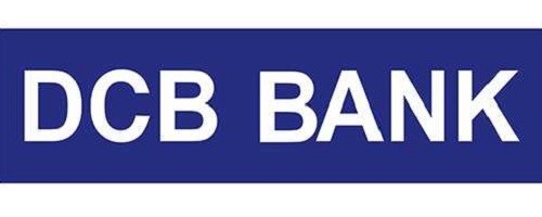 This image has an empty alt attribute; its file name is DCB-BANK-LIMITED.jpg