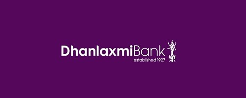 This image has an empty alt attribute; its file name is DHANALAKSHMI-BANK.jpg