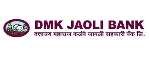 This image has an empty alt attribute; its file name is DMK-JAOLI-BANK-1.jpg