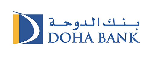 This image has an empty alt attribute; its file name is DOHA-BANK.png