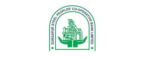 This image has an empty alt attribute; its file name is DURGAPUR-STEEL-PEOPLES-CO-OPERATIVE-BANK-LTD.jpg
