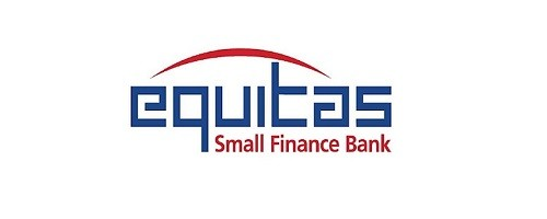 This image has an empty alt attribute; its file name is EQUITAS-SMALL-FINANCE-BANK-LIMITED.jpg