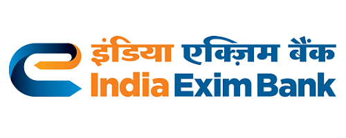 This image has an empty alt attribute; its file name is EXPORT-IMPORT-BANK-OF-INDIA.png