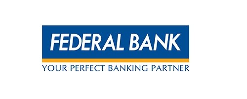 This image has an empty alt attribute; its file name is FEDERAL-BANK.jpg