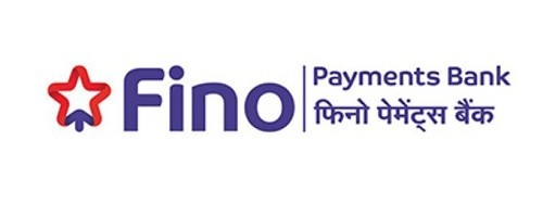 This image has an empty alt attribute; its file name is FINO-PAYMENTS-BANK.jpg
