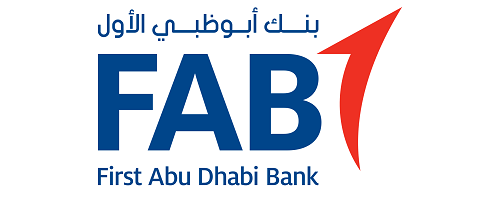 This image has an empty alt attribute; its file name is FIRST-ABU-DHABI-BANK-PJSC.png