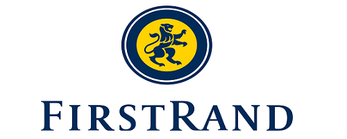 This image has an empty alt attribute; its file name is FIRSTRAND-BANK-LIMITED.png