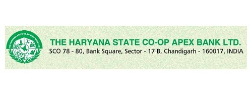 This image has an empty alt attribute; its file name is HARYANA-STATE-COOPERATIVE-BANK.jpg