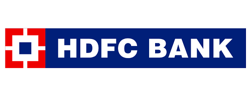 This image has an empty alt attribute; its file name is HDFC-BANK.png