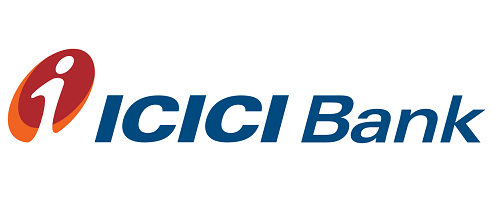 This image has an empty alt attribute; its file name is ICICI-BANK-LIMITED.png