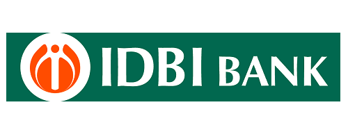 This image has an empty alt attribute; its file name is IDBI-BANK.png