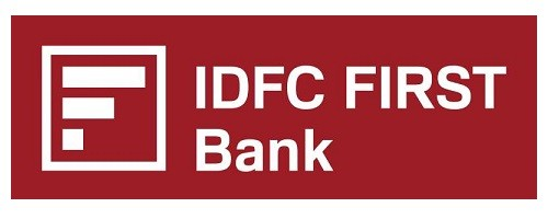 This image has an empty alt attribute; its file name is IDFC-FIRST-BANK-LTD.jpg