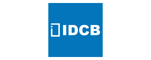 This image has an empty alt attribute; its file name is IDUKKI-DISTRICT-CO-OPERATIVE-BANK-LTD.png