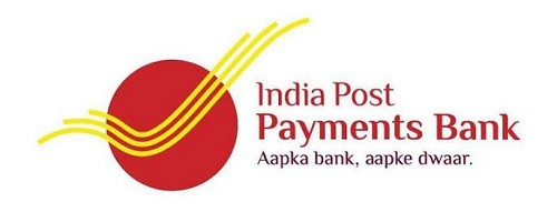 This image has an empty alt attribute; its file name is INDIA-POST-PAYMENT-BANK.jpg