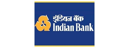 This image has an empty alt attribute; its file name is INDIAN-BANK.jpg