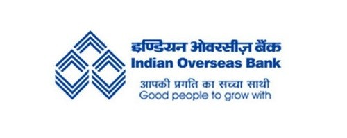 This image has an empty alt attribute; its file name is INDIAN-OVERSEAS-BANK.jpg