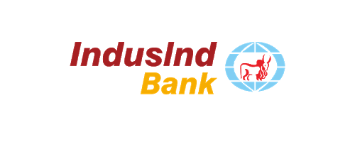 This image has an empty alt attribute; its file name is INDUSIND-BANK.png
